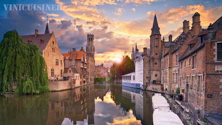 เปิดประเทศในยุโรป สำหรับการท่องเที่ยวในฤดูร้อนที่จะมาถึง