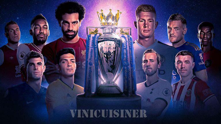 Sky Sports แสดงเกมพรีเมียร์ลีก 64 รายการ – ฟรี 25 รายการ