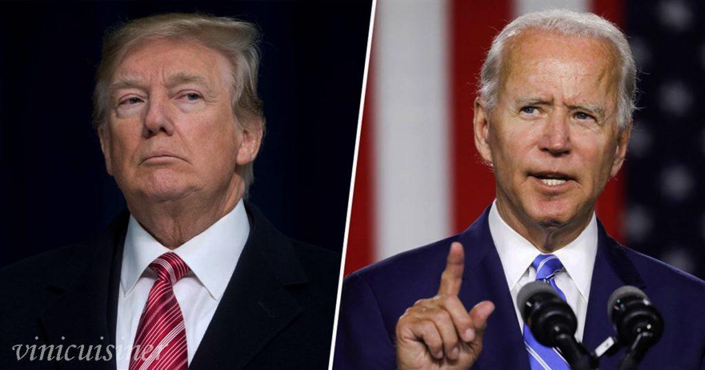 Biden อธิบายว่าตัวเองเป็นสะพานเชื่อม ระหว่างผู้นำรุ่นปัจจุบันและอนาคตของพรรคเดโมแครต แต่เขาอาจเป็นสะพานเชื่อมระหว่างปัจจุบันและอนาคต