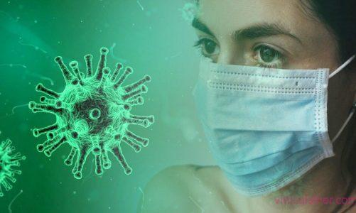 Coronavirus เนเธอร์แลนด์ใช้กฏใหม่เพื่อรับมือกับไวรัส