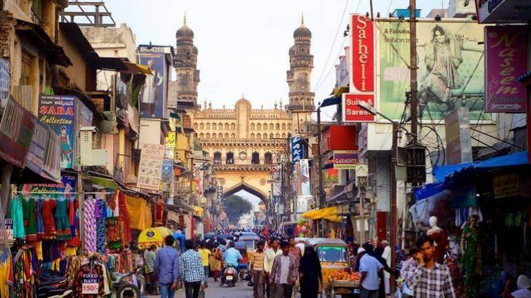 เศรษฐกิจของอินเดีย หดตัวเร็วที่สุดเป็นประวัติการณ์ เศรษฐกิจของอินเดียหดตัวเร็วที่สุดเป็นประวัติการณ์ในไตรมาสที่สองเนื่องจากการหยุดชะงัก