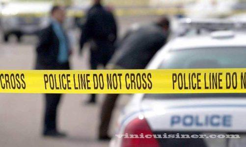 โค้ชชาวเท็กซัส ถูกยิงนอกสนามเกมฟุตบอลเยาวชน