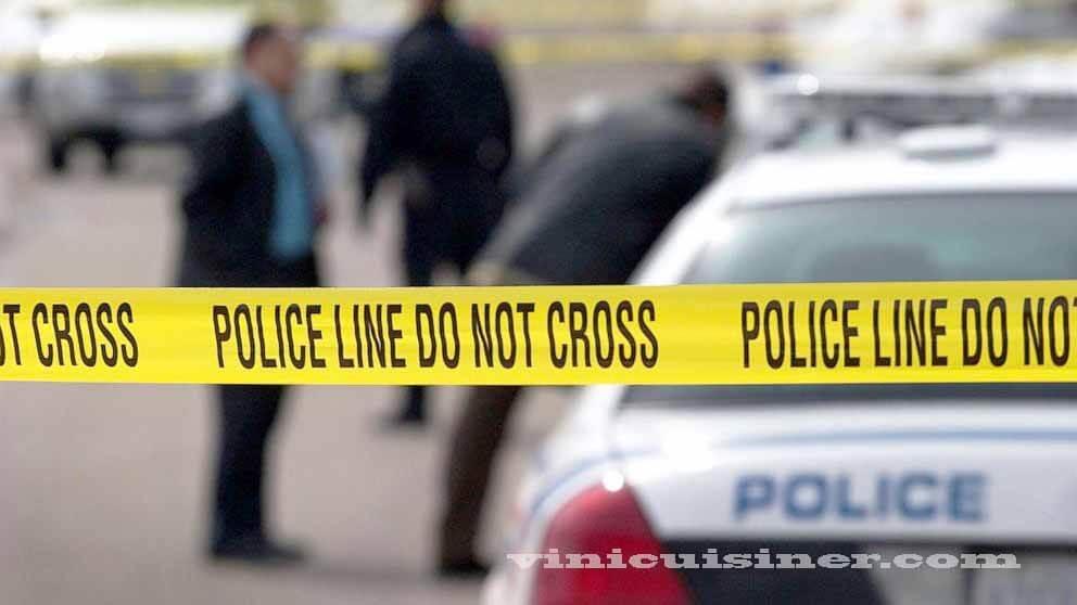 โค้ชชาวเท็กซัส ถูกยิงนอกสนามเกมฟุตบอลเยาวชน  โค้ชทีมฟุตบอลโรงเรียนมัธยมในเท็กซัสถูกยิงนอกเกมฟุตบอลเยาวชนในช่วงสุดสัปดาห์ที่ตำรวจเผชิญหน้า