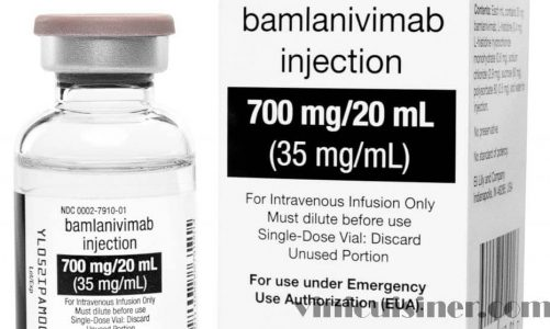 สหรัฐฯอนุญาต ให้ใช้ยาต้านไวรัสโควิด -19 เป็นครั้งแรก