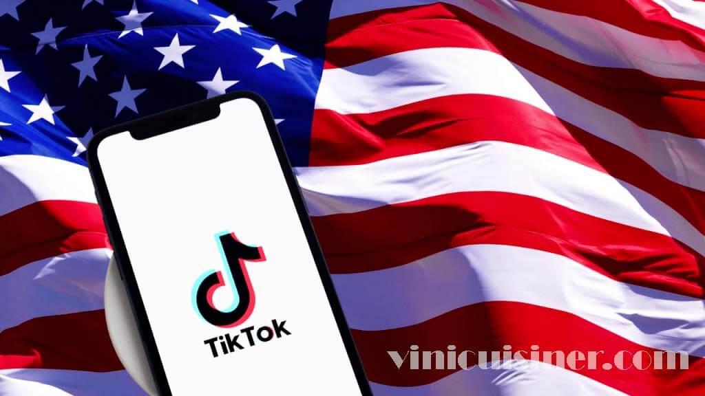 TikTok ขอให้ศาล เข้าแทรกแซงเมื่อคำสั่งของทรัมป์ปรากฏขึ้น TikTok แอปแชร์วิดีโอยอดนิยมซึ่งมีอนาคตอยู่ในบริเวณขอบรกนับตั้งแต่ประธานาธิบดีโดนัลด์