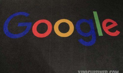 Google ขู่ว่า จะดึงเครื่องมือค้นหาในออสเตรเลีย
