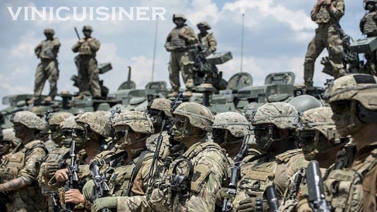 อัฟกานิสถาน กำลังแตกสลายอย่างรวดเร็ว