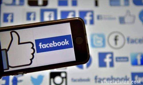EU UK ตรวจสอบ Facebook เกี่ยวกับการแข่งขันโฆษณาย่อย