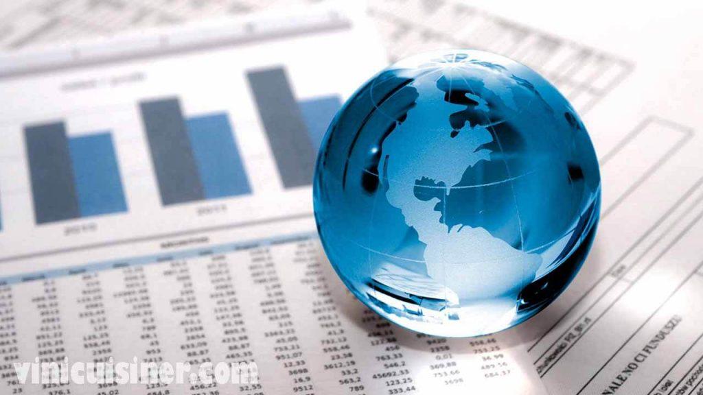 ธนาคารโลกมองว่าการเติบโตทั่วโลก 5.6% ในปี 2564 ดีที่สุดนับตั้งแต่ปี 2516 ธนาคารโลกกำลังปรับปรุงแนวโน้มการเติบโตทั่วโลกในปีนี้ โดยคาดการณ์