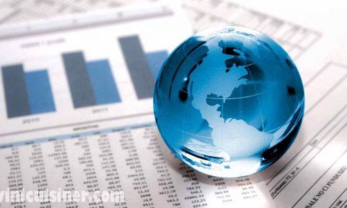 ธนาคารโลกมองว่าการเติบโตทั่วโลก 5.6% ในปี 2564