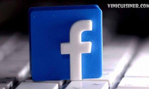 Facebook แจงเหตุแอพดับหลังกู้คืนบริการ