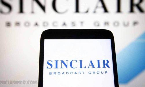 Sinclair Broadcast Group โดนโจมตีด้วยแรนซัมแวร์